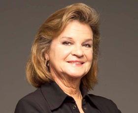 Maria João Avillez