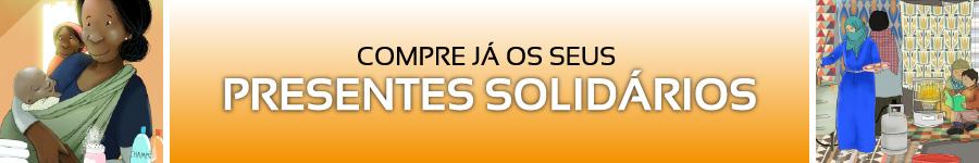 PS2015_destaquePequeno_homepage_compreJa
