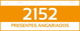 iconsHomepage_resultados2015
