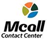 MCall