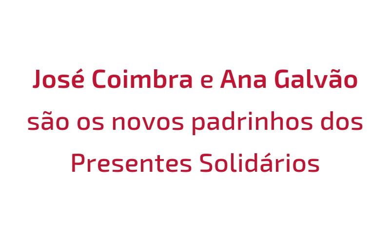 PS2018_Padrinhos (3)