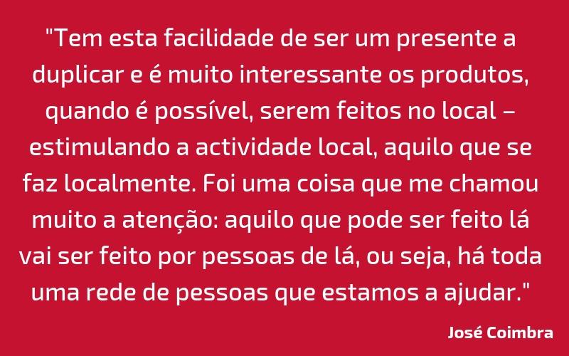 PS2018_Padrinhos (4)