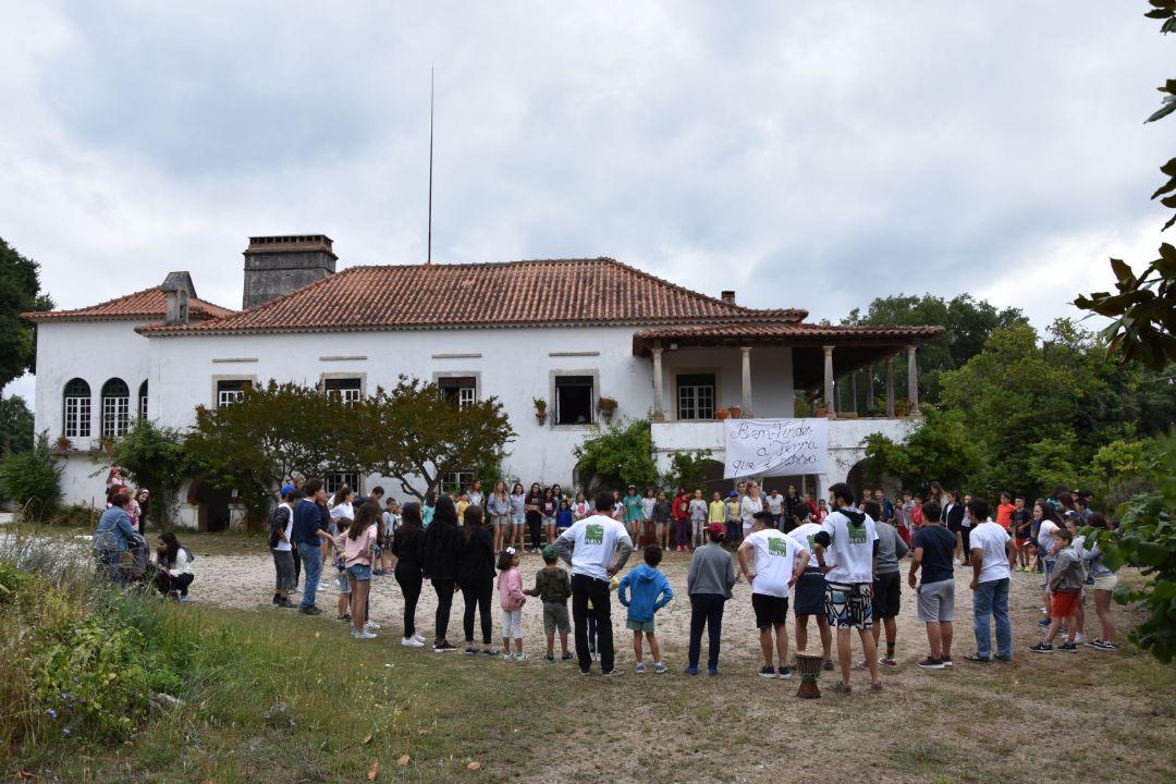 Campo Ferias PORTUGAL (2)