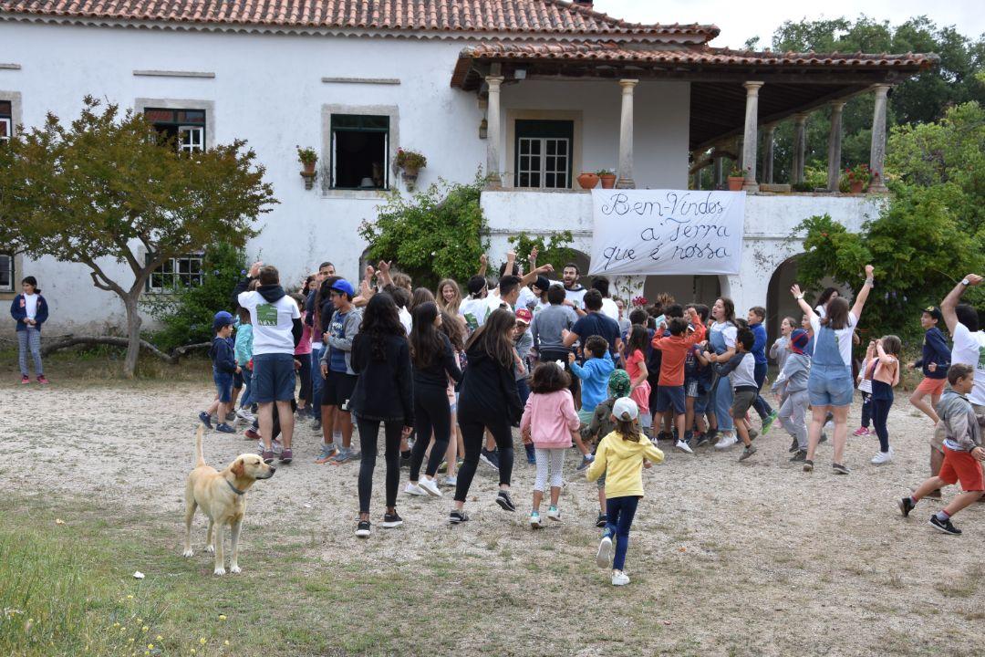 Campo Ferias PORTUGAL (3)